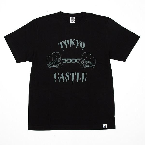 castle-cartel-t-black_gray1.jpg