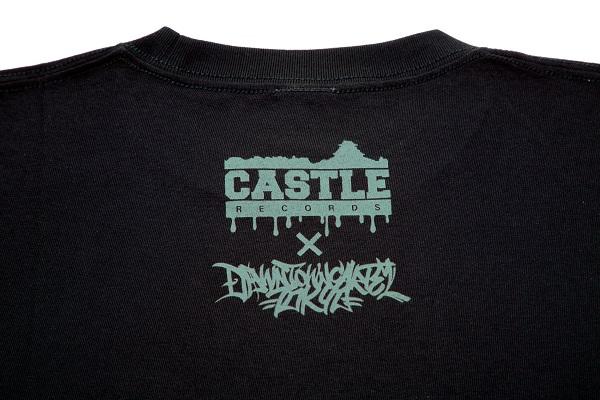 castle-cartel-t-black_gray2.jpg