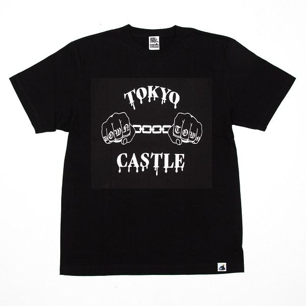 castle-cartel-t-black_white1.jpg