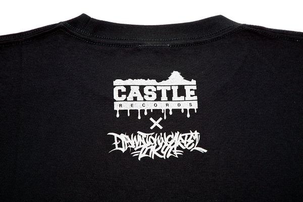 castle-cartel-t-black_white2.jpg