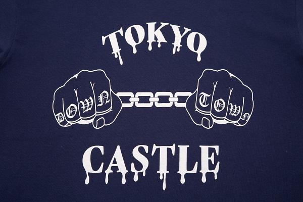 castle-cartel-t-indigo_white2.jpg