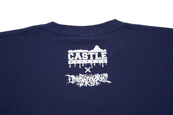 castle-cartel-t-indigo_white4.jpg