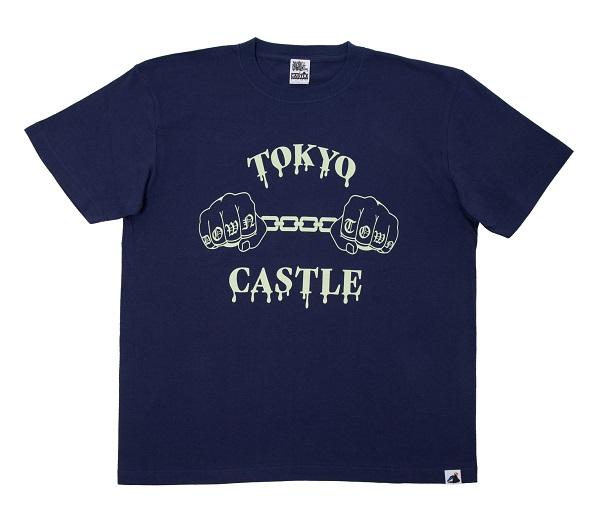 castle-cartel-t-indigo_whitelily1.jpg