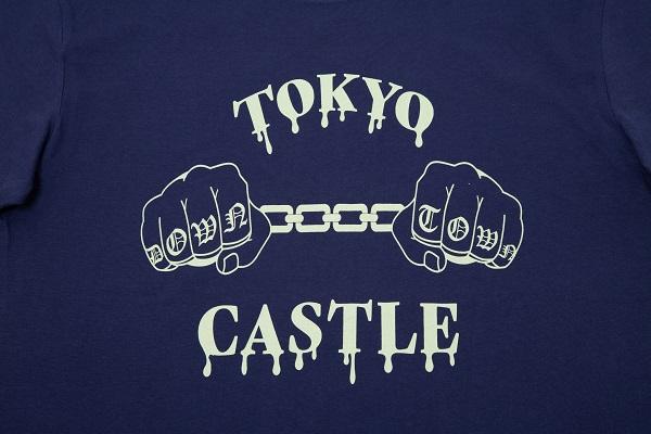 castle-cartel-t-indigo_whitelily2.jpg