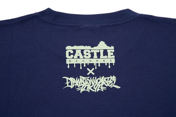 castle-cartel-t-indigo_whitelily4.jpg