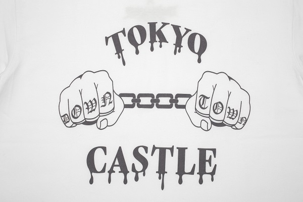 castle-cartel-t-white_darkgray2.jpg