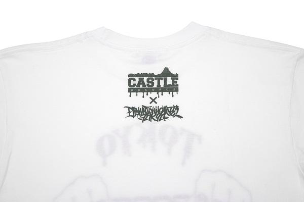 castle-cartel-t-white_darkgray4.jpg