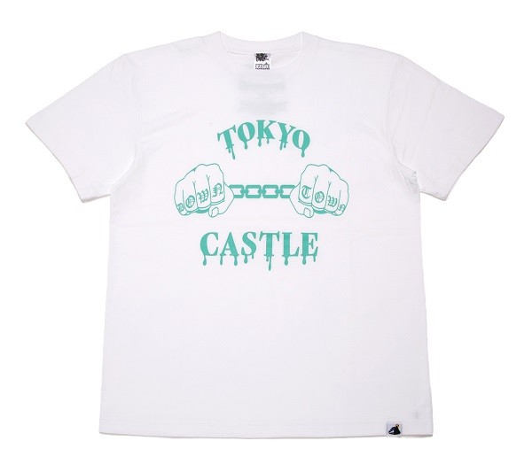castle-cartel-t-white_emeraldgreen1.jpg