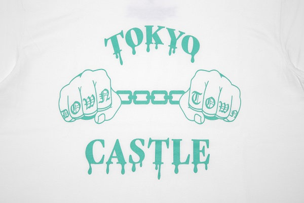castle-cartel-t-white_emeraldgreen2.jpg