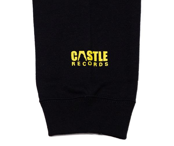 castle-college-long-bl_ye3.jpg