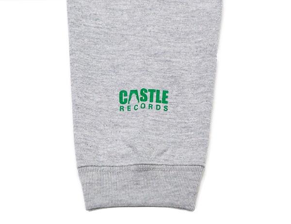 castle-college-long-gray_gr3.jpg