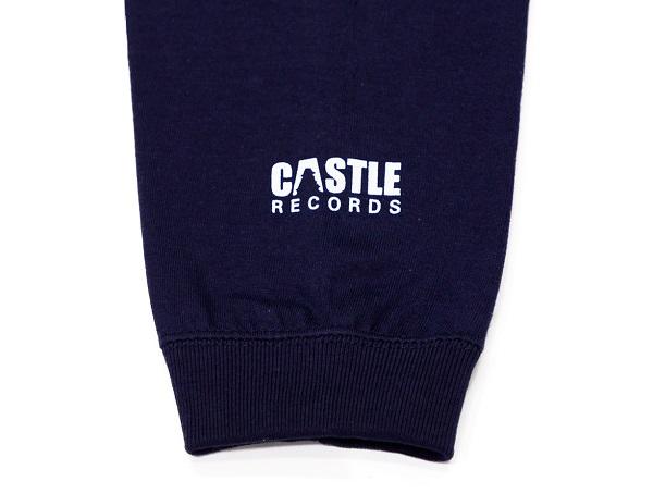 castle-college-long-nv_wh3.jpg