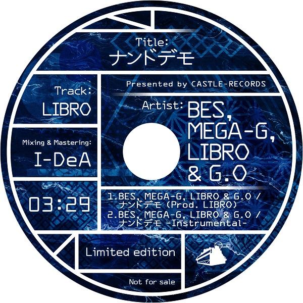 cp-bes_megag_libro-go-disc600.jpg