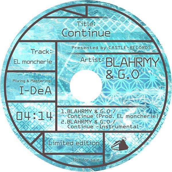 cp-blahrmy_go-disc600.jpg