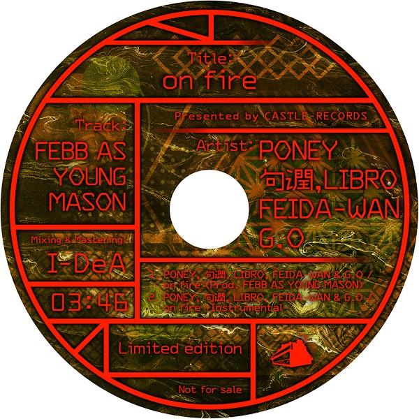 cp-poney_kool_libro_feida-disc600.jpg
