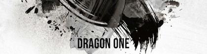 dragonone-tsubomi.JPG