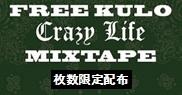 freekulo_side