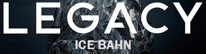 icebahn-legacy.JPG
