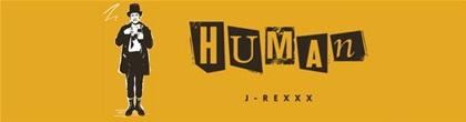 jrex-human.JPG