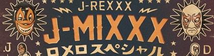 jrexxx-mix.JPG