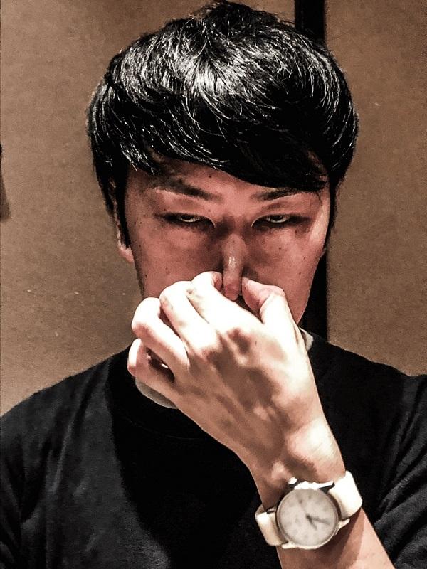 kitsunebi-sampler51.jpg
