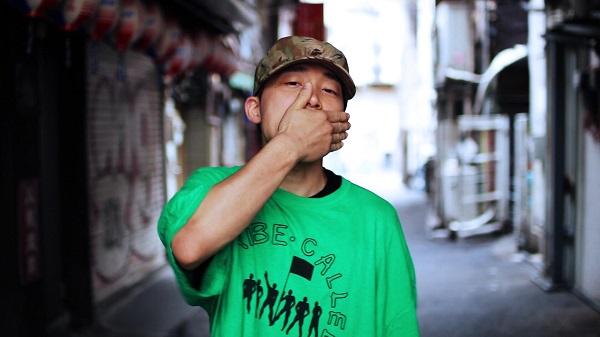 kizaru-sampler42.jpg