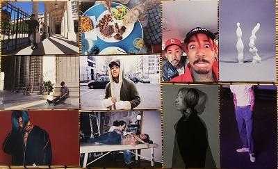 kohh-postcard400.jpg