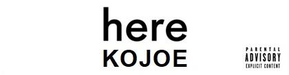 kojoe-here.JPG