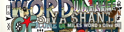 miles-olive.JPG