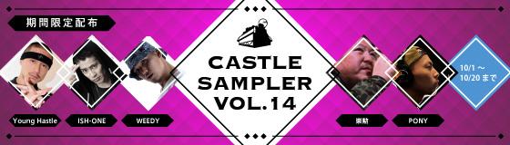 sampler14.jpg
