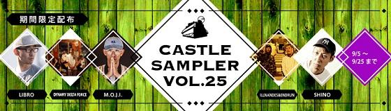sampler25.jpg