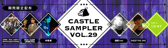 sampler29.jpg