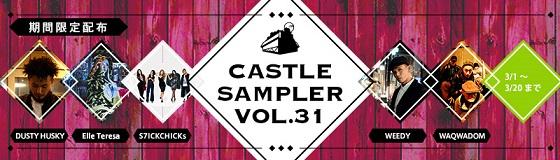 sampler31.jpg