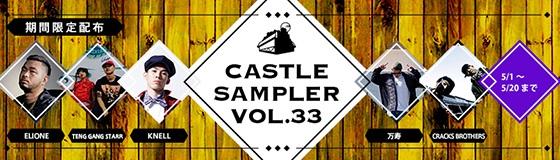 sampler33.jpg