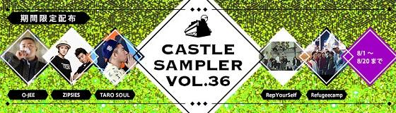 sampler36.jpg