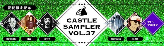 sampler37.jpg