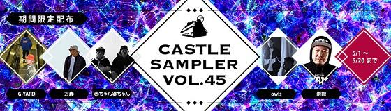 sampler45.jpg