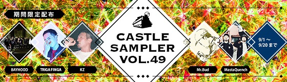 sampler49.jpg