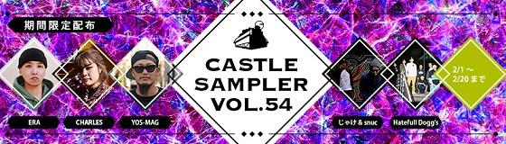 sampler54.jpg