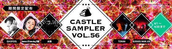 sampler56.jpg