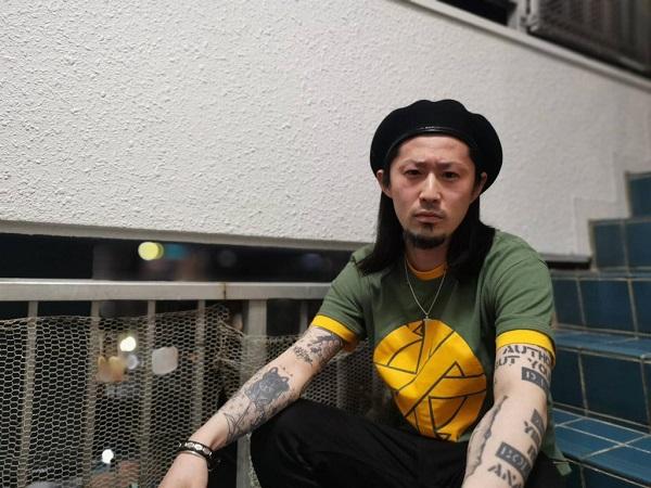 seishirou-sampler46.jpg