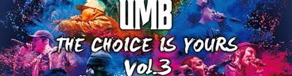 umb-choice3.JPG