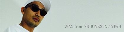 wax-yeah.JPG
