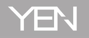 yen_logo_300.jpg